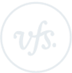 France Visa Information in Russia – Homepage – VFS Global