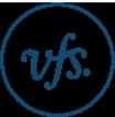 GLOBAL FRANCE FORMULAIRE VFS TÉLÉCHARGER VISA