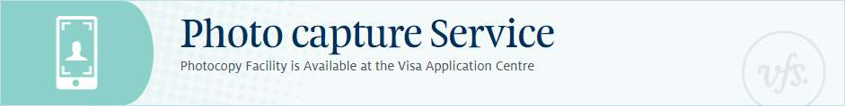 Germany Visa Information In Philippines - Home