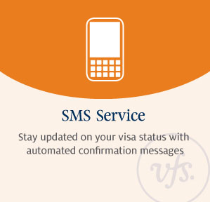 track passport application status bls