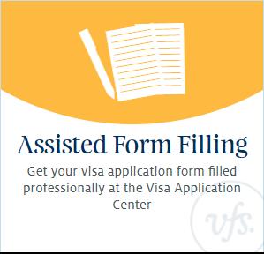 Poland Visa Information In Ukraine - Home Page
