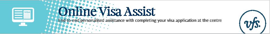 Australian Visa Information In Bangladesh Home Page