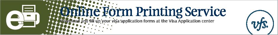 Australian Visa Information In Thailand Home Page