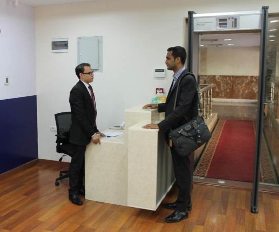 1 Online Application Form For Egypt Visa on italy schengen, b1 b2, ds-260 immigrant, enter japan sample,