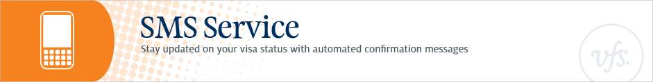 Austria Visa Information - UK - Home Page