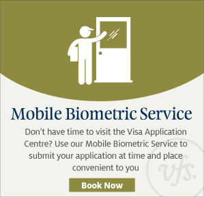 mobile-biometric-service