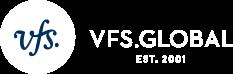 FAQ | VFS Global