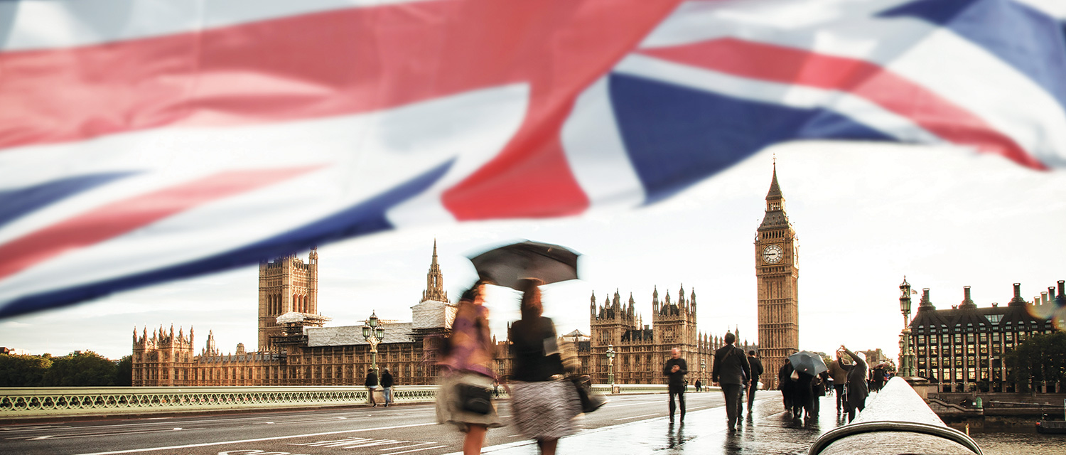VFS Global | For Individuals | Blog | Guide to visa application |  Technology transforms the UK Visa Service
