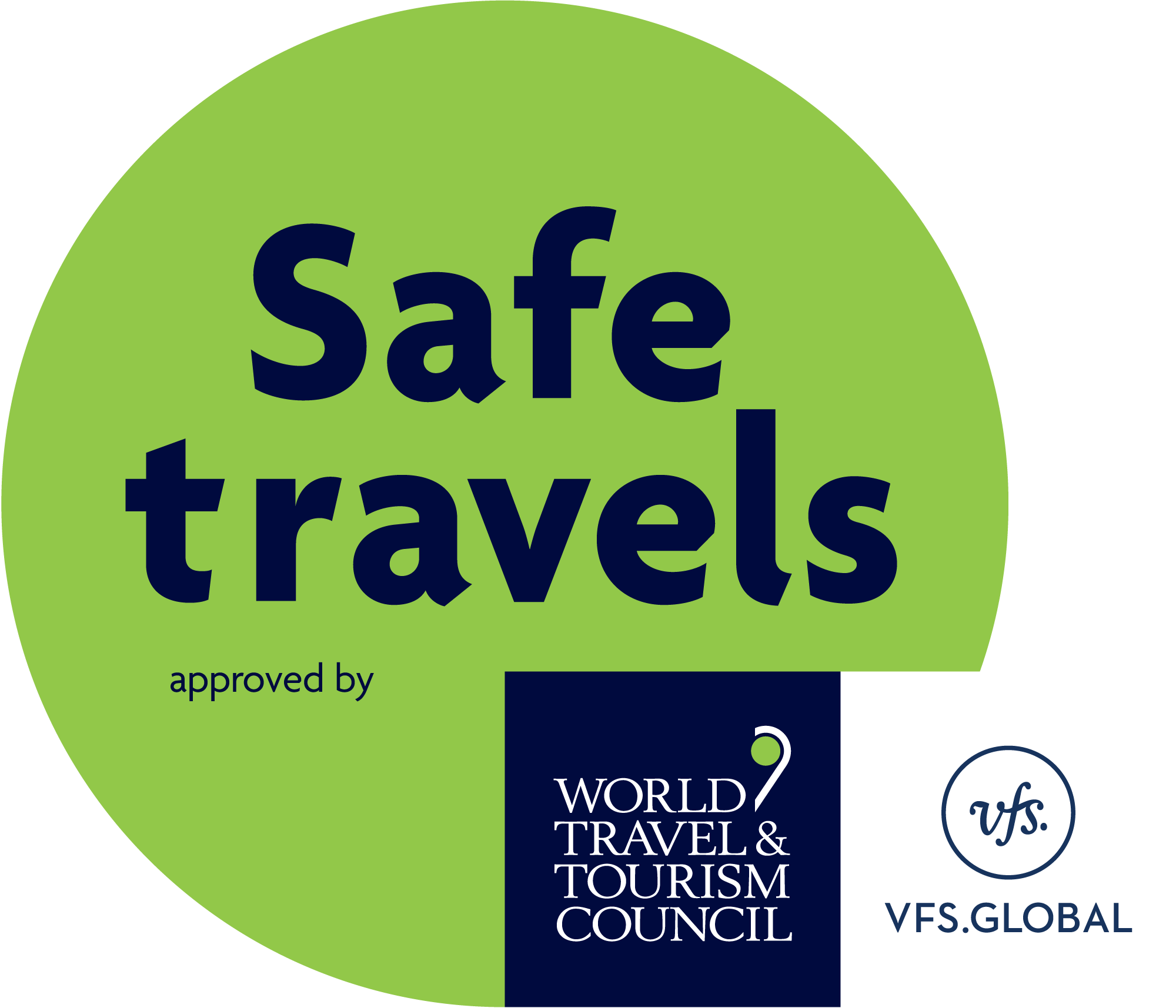 Travel Advisory Covid 19 Information On Visa And Travel Restrictions