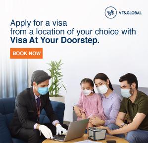 Estonia Visa Information Moscow Russia Home Page