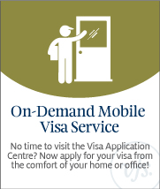 Hungary Visa Information India Home Page