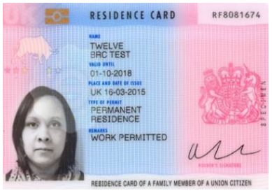 How Long Does It Take To Get Citizenship After Biometrics Uk