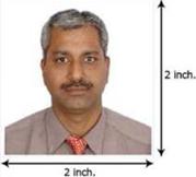 India Visa Information Uk Visa Types Tourist Visa