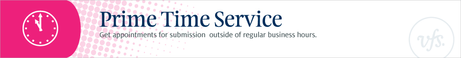 Ireland Visa Information In Uae Home Page