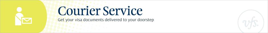 Malta Visa Information In India - Home Page