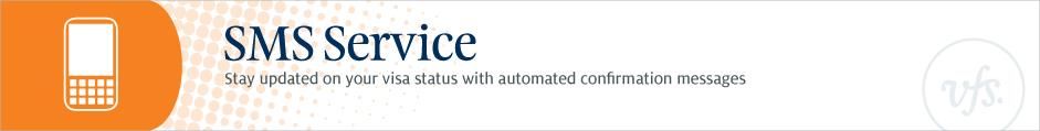 Malta Visa Information - Philippines - Home Page
