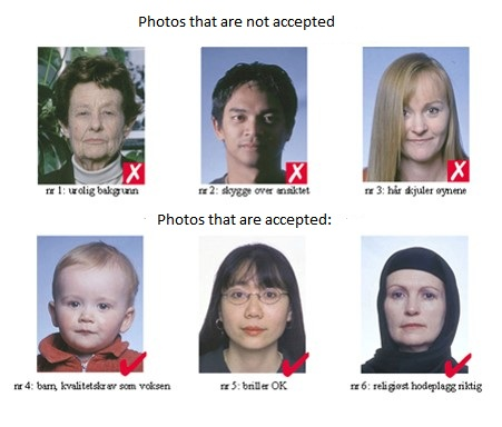 Image result for ảnh xin visa schengen