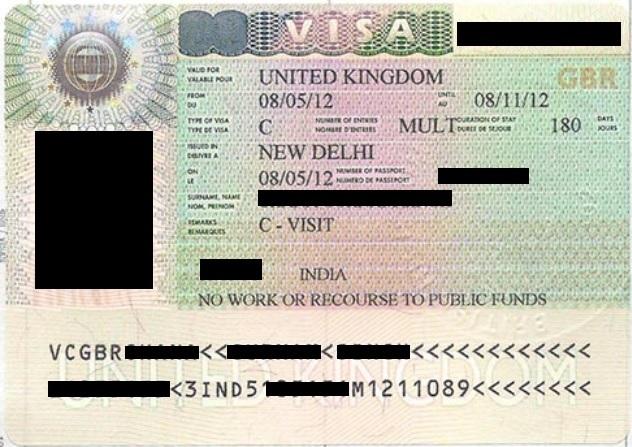 Portugal Visa Information In Uk Short Term Visa Eea Eu And Swiss National Family Member