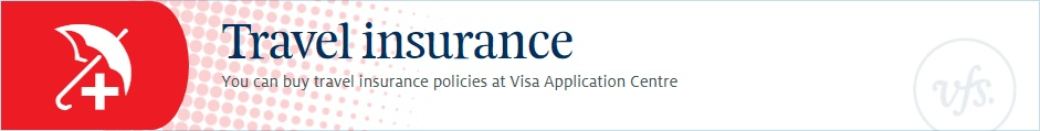 Singapore Visa Information Thailand Home Page