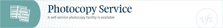Ukraine Visa Information In Uae Home Page